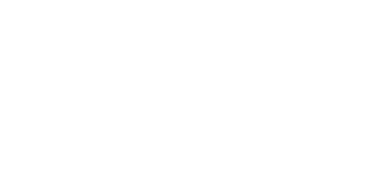 Common Takeover 13TH APRIL
