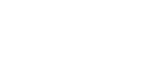 Shimmy Saturday